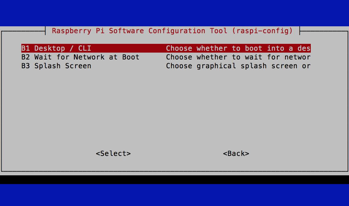 desktop off 2