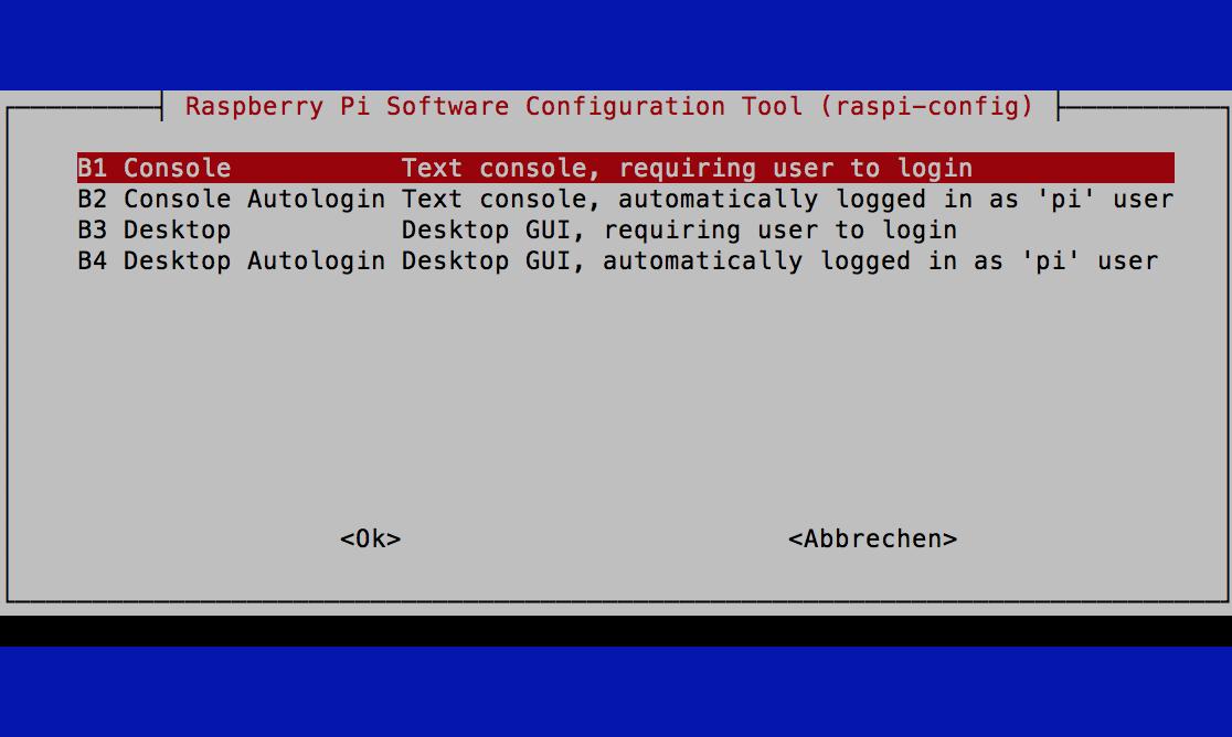 desktop off 3
