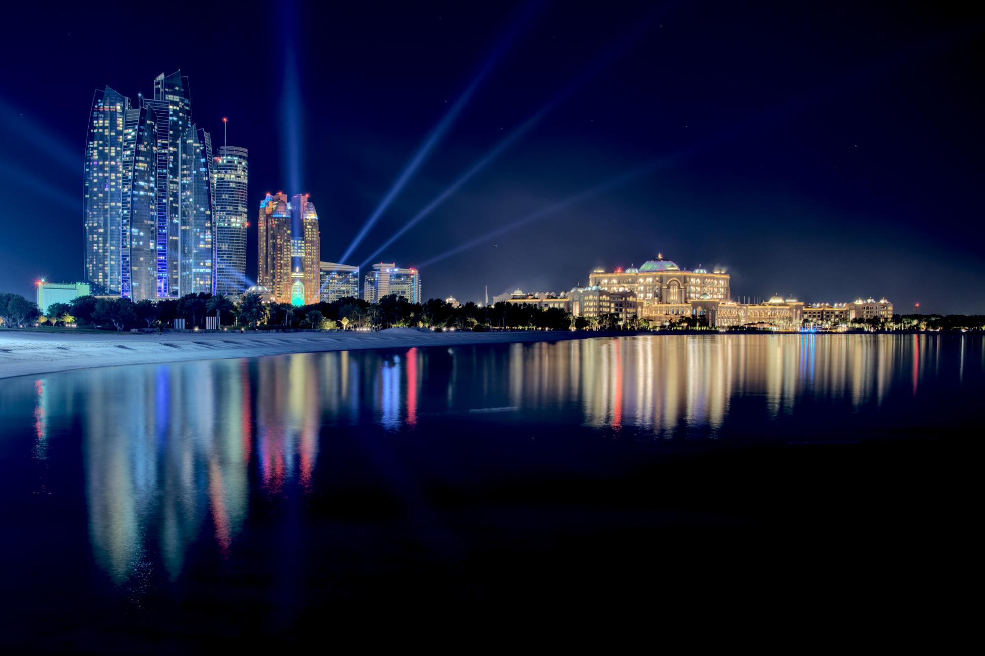 emiratespalaceabudhabi