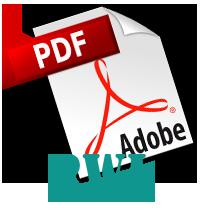 pdf bwl