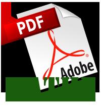 pdf mathe tut