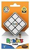 ThinkFun 76394 Rubik's Cube, der original Zauberwürfel 3x3 von Rubik's - Verbesserte, leichtgängigere Version, ideales...