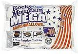 Rocky Mountain Mega Marshmallows 340 g, 2er Pack (2 x 340 g)