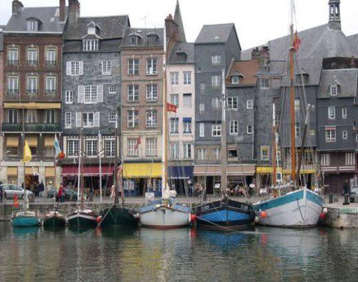 Frankreich 2004