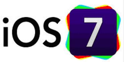ios7dp