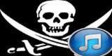 pirat itunes