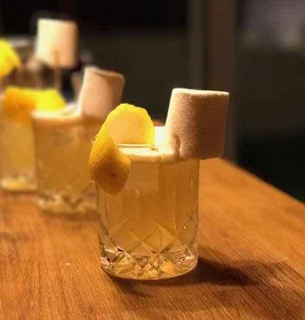 smokey whisky sour2