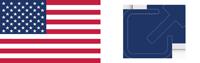 """American Pie verstehen – eine Übersetzung von """"Understanding American Pie"""" von Jim Fann"""