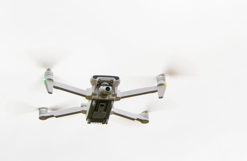 Must-have accessories for the Fimi X8 SE and other drones