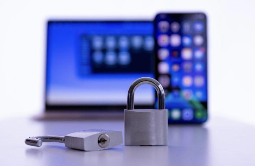 Zwei-Faktor-Authentifizierung vs. One-Time-Password (OTP) – Unterschied und Zusammenhang