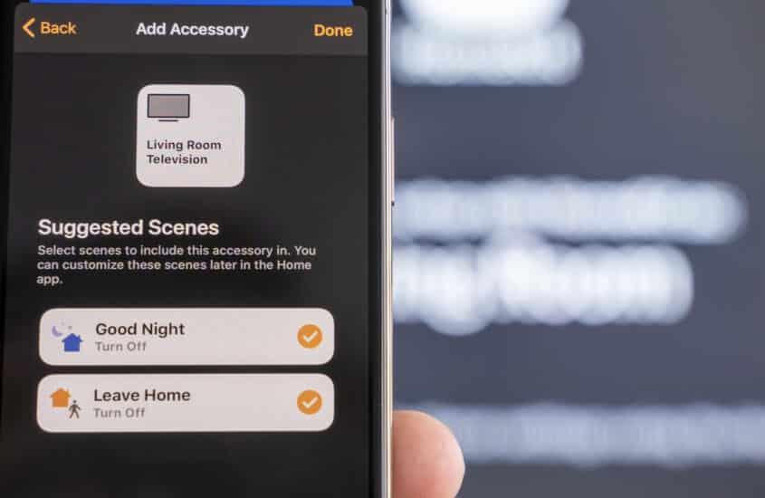 Yahka Adapter sporadisch ohne Verbindung – Keine Geräte gefunden