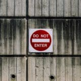 Plex auf neuem Server oder NAS installiert: Zugriff verweigert
