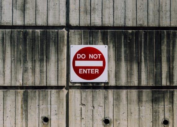 Plex Server Zugriff verweigert nach Installation