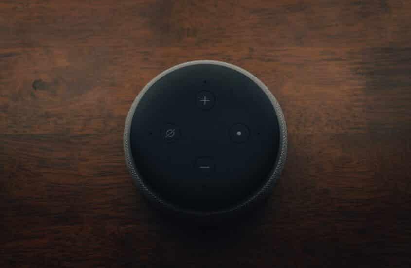"""""""Etwas ist schief gelaufen"""" bei Bedienung von io.Broker-Geräten über Alexa"""