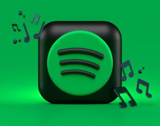 Wann können wir Spotify nativ auf dem Homepod per Siri steuern?